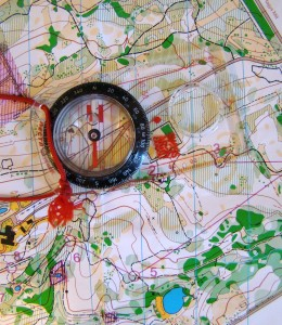 map-and-compass-reduced